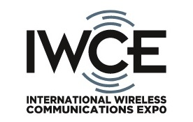 IWCE 2020 Booth: 356