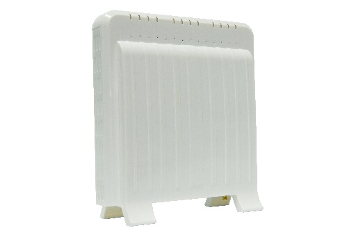 sDAS Digital MSB Repeater